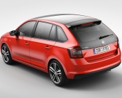 skoda-rapid-spacebackjpg